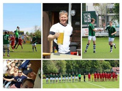 U16-2017-05-SG Hof Faistenau