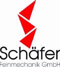 Schäfer Feinmechanik