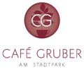 Cafe Gruber
