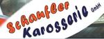 Karosserie Schaufler