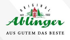 Ablinger