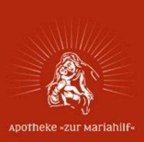 Apotheke Zur Mariahilf