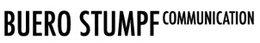 BUERO STUMPF Communication