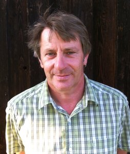 Peter Wankner