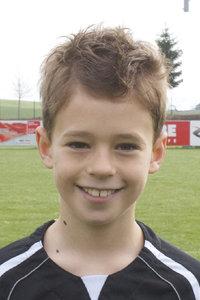 Luca Straßhofer